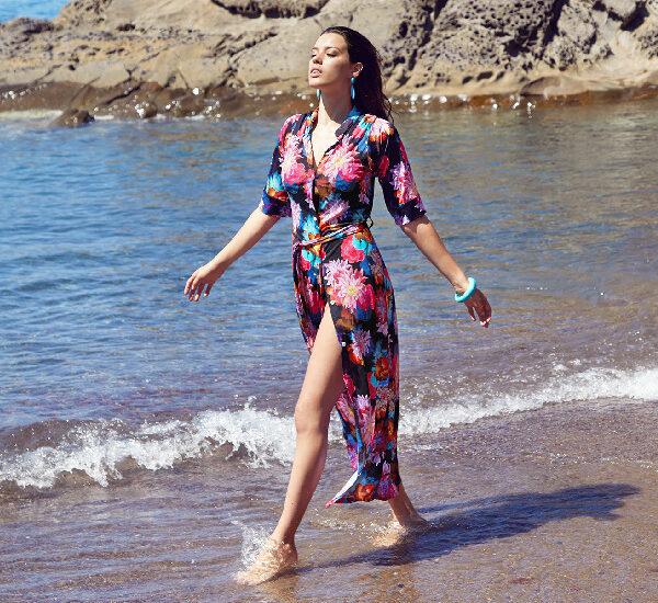 beachbrasil beachwear bikini 2021_LUS0416 600x600