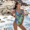 beachbrasil costume intero _42-6313 b81 ambientata O7A3174