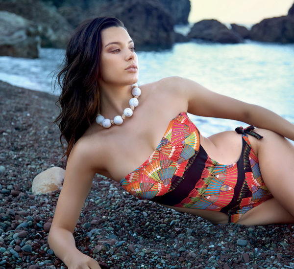 beach brasil bikini 2020 home 3