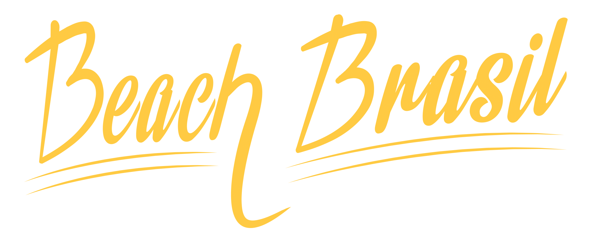 Beachbrasil Bikini e Beachwear