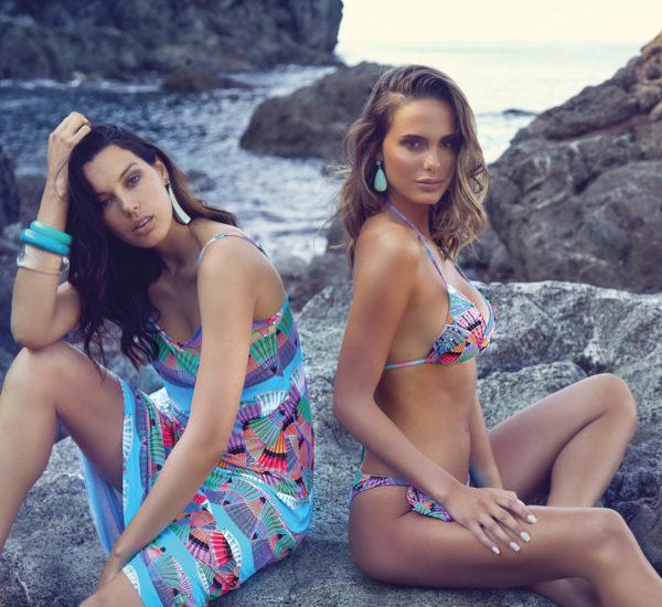 beach brasil bikini beachwear 2020 _LUS7761