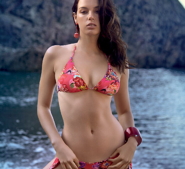 beachbrasil beachwear bikini 2021_LUS7097 600x600